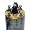 Pompe submersibile seria /60; Qmax = 3,6 m3/h; Hmax = 257 m